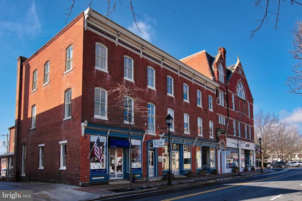 13 Washington Street - Photo 1