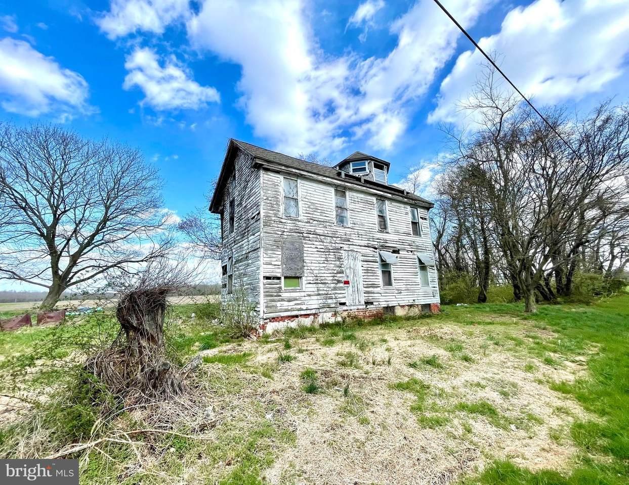 138 Jefferson Road - Photo 1