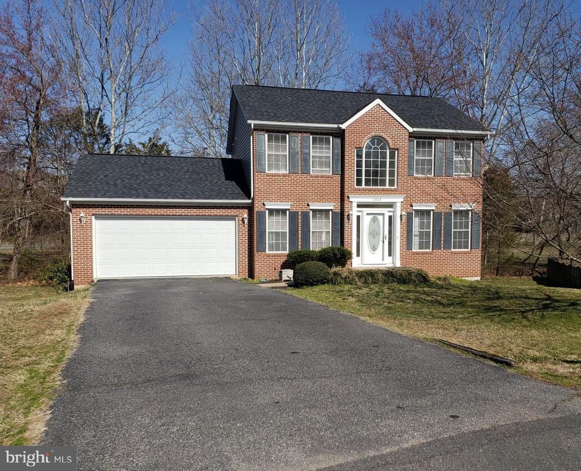12013 Arbor Glen Drive - Photo 1