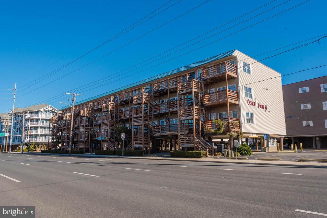 4000 Coastal Highway - Photo 1