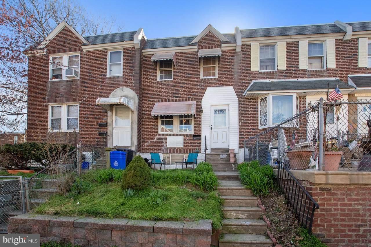 4558 Loring Street - Photo 1