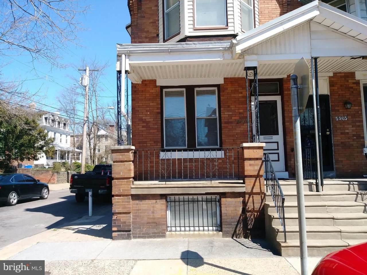5967 Mccallum Street - Photo 1