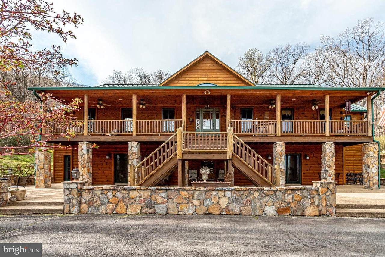 3714 Mountain Road - Photo 1