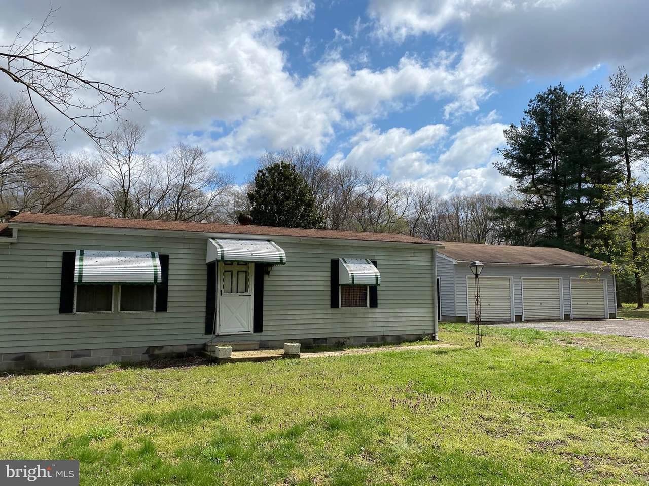 29425 Oak Grove Road - Photo 1
