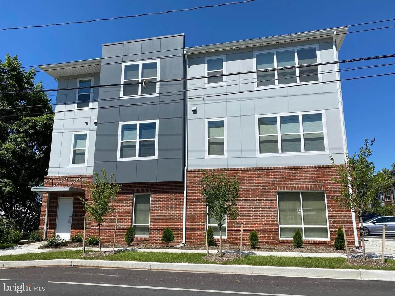 5631 Furnace Avenue - Photo 1