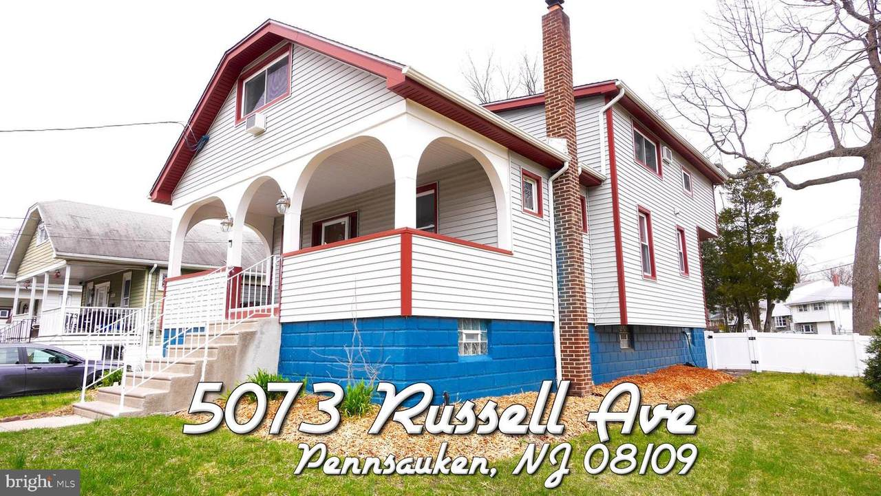 5073 Russell Avenue - Photo 1