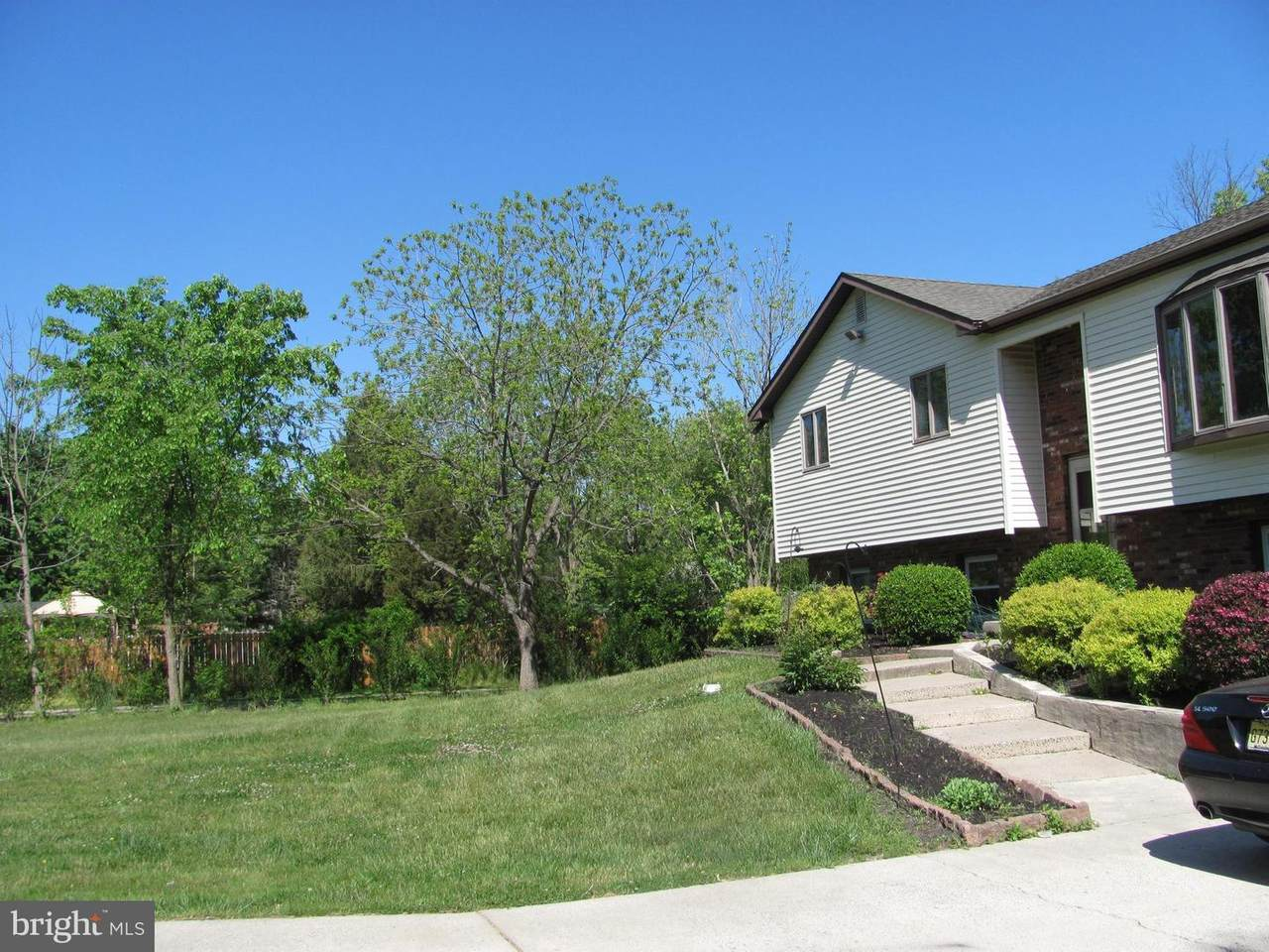 3445 Coles Mill Road - Photo 1