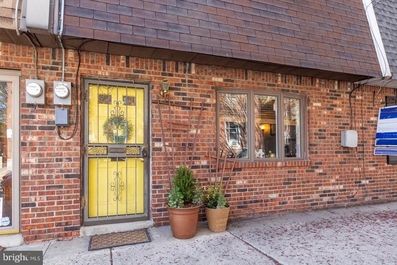 1404 Susquehanna Avenue - Photo 1