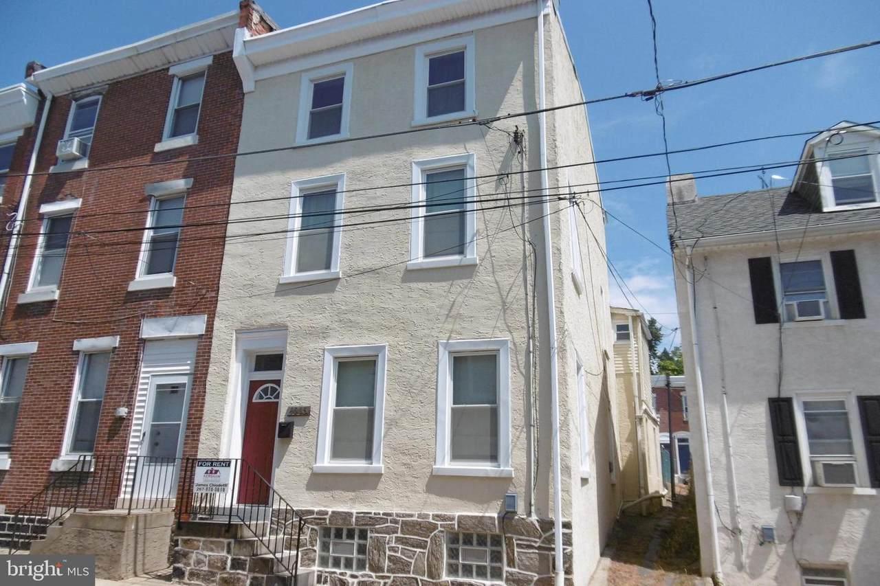 4515 Ritchie Street - Photo 1