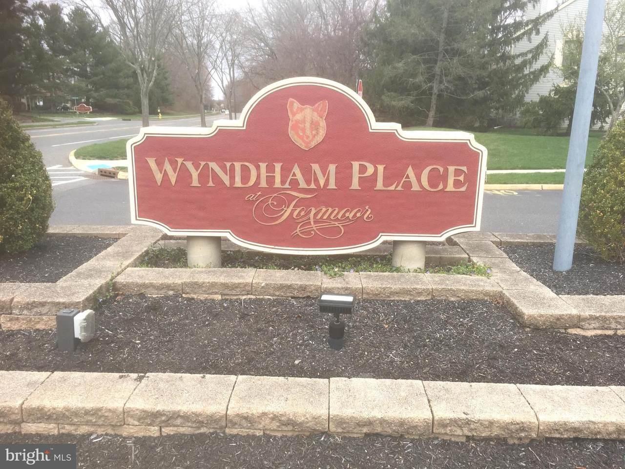 183 Wyndham Place - Photo 1