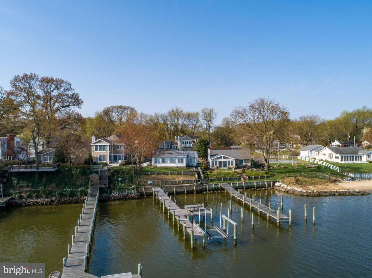 502 Bay View Point Drive - Photo 1