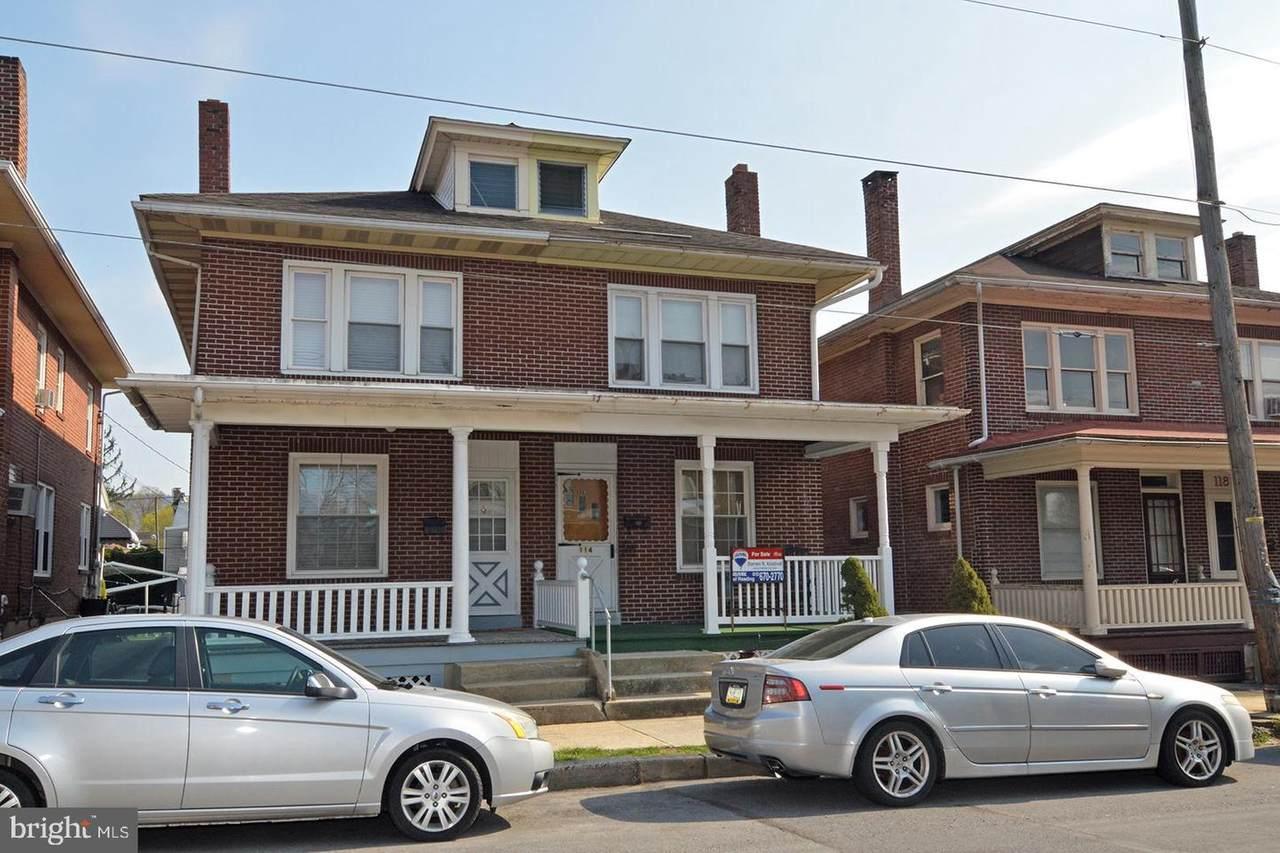 114 Bernhart Avenue - Photo 1
