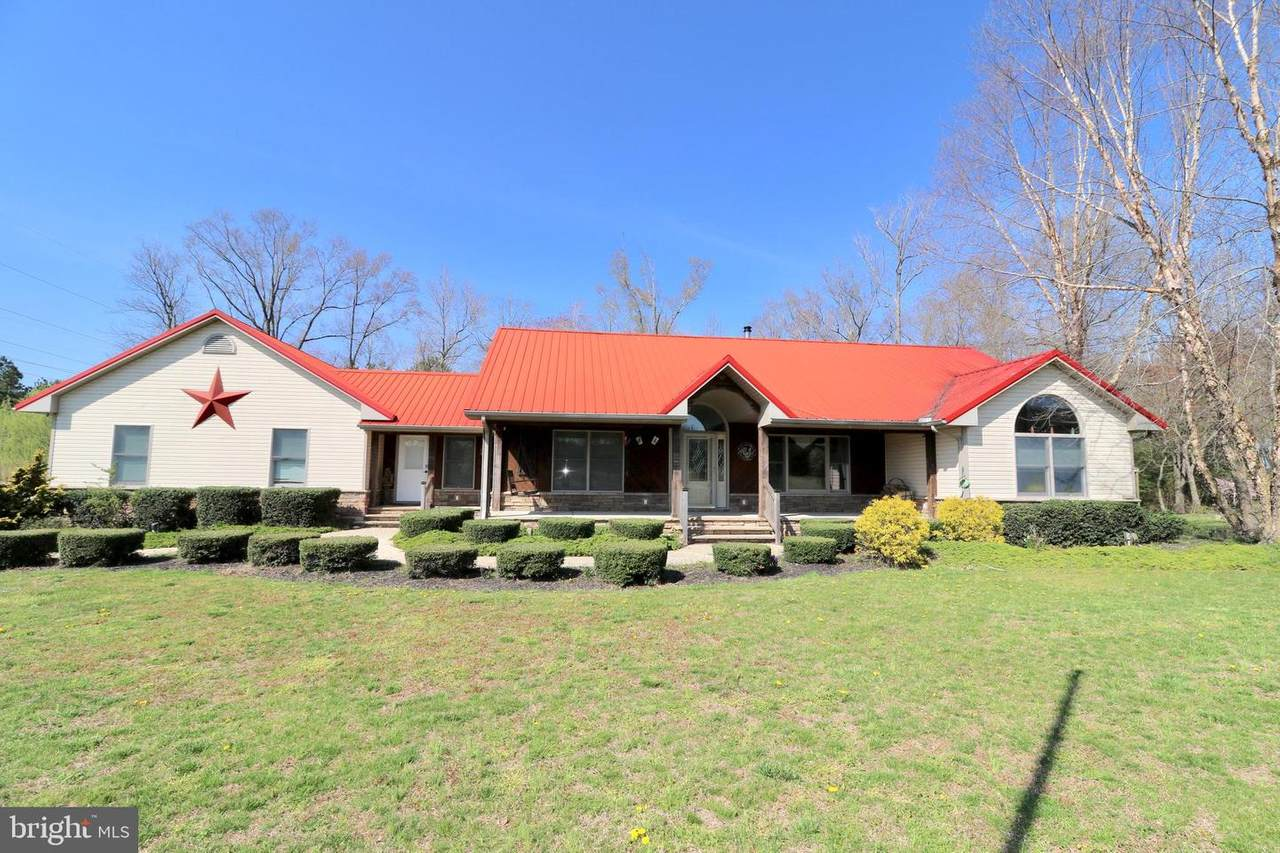 24906 Townsend Road - Photo 1