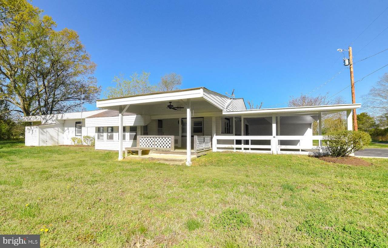36783 Spring Dale Drive - Photo 1