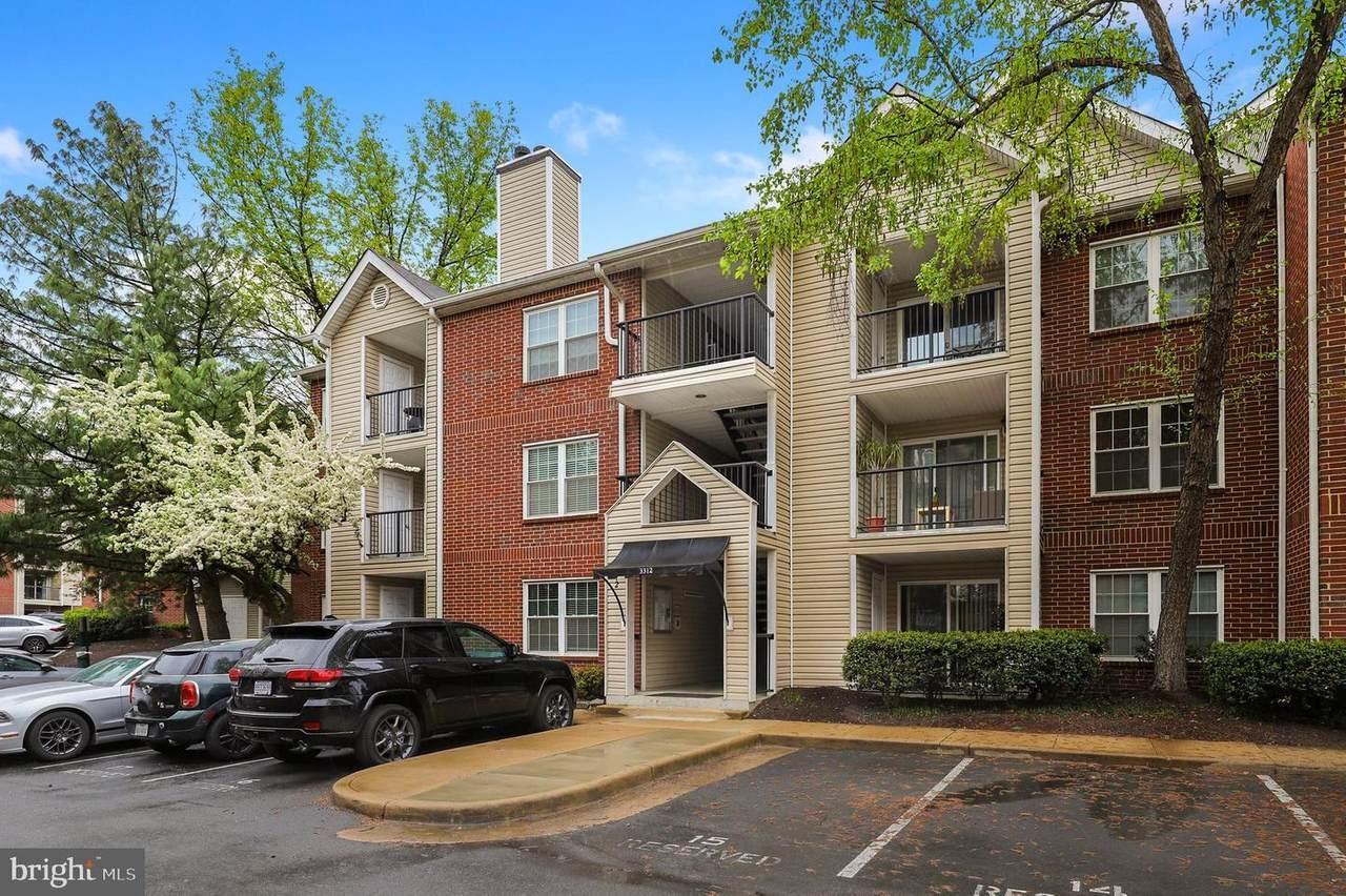3312 Wyndham Circle - Photo 1