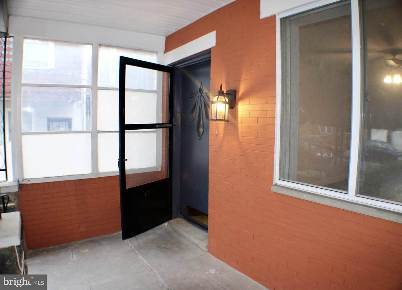 551 Simpson Street - Photo 1