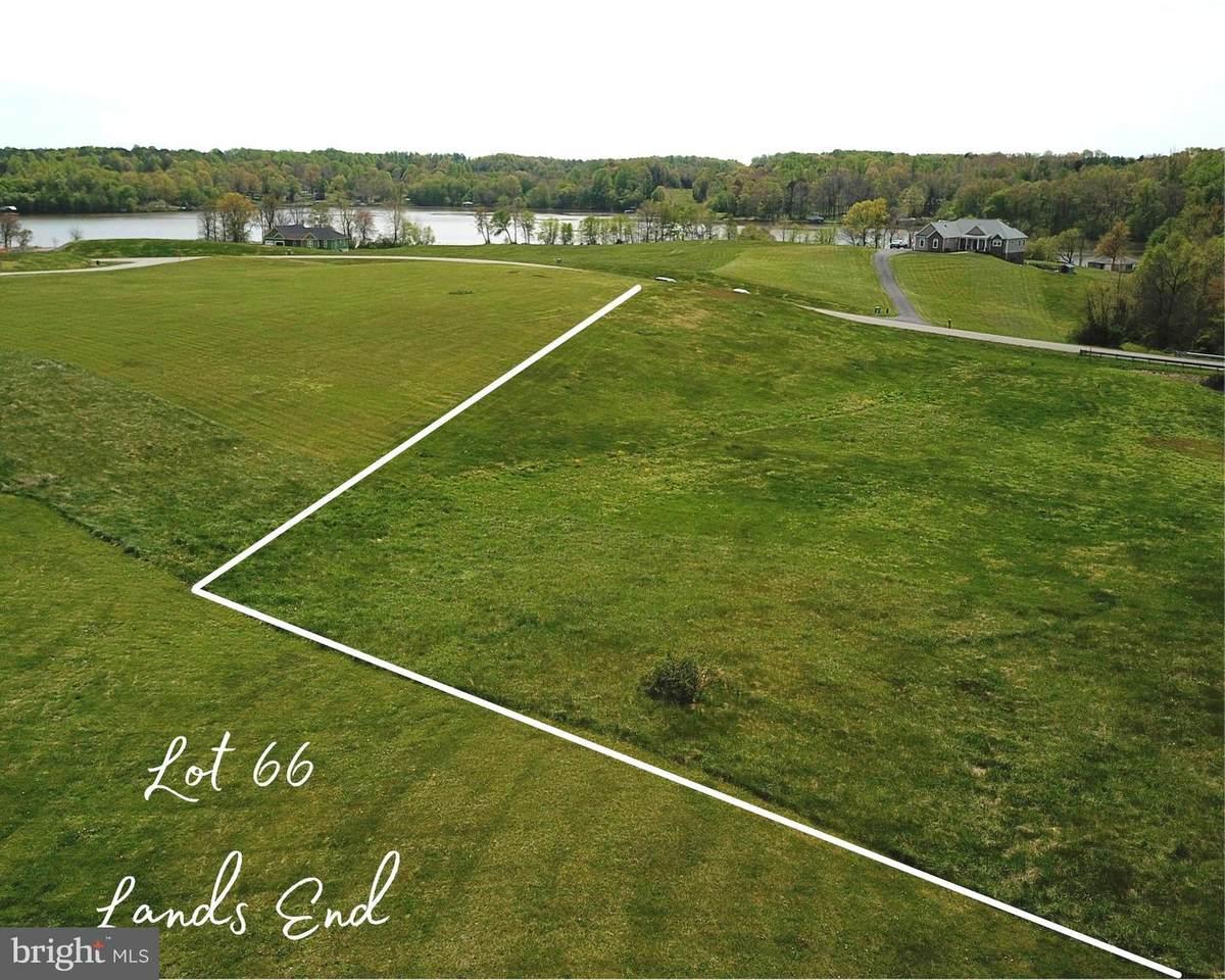 Lot 66 Lands End Drive - Photo 1