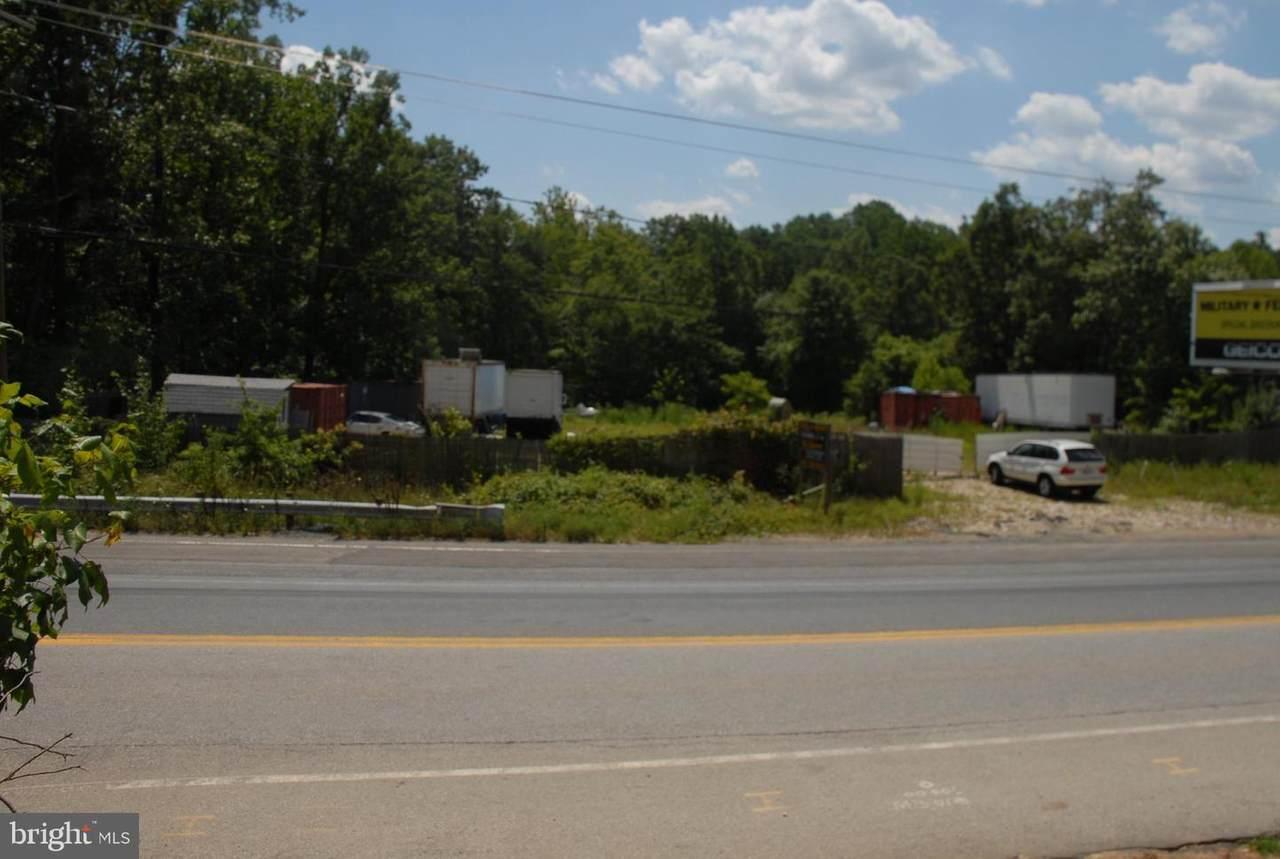 Laurel Fort Meade Rd - Photo 1