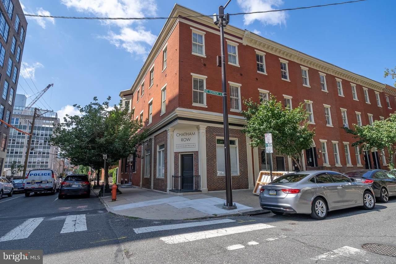 1502 Mount Vernon Street - Photo 1
