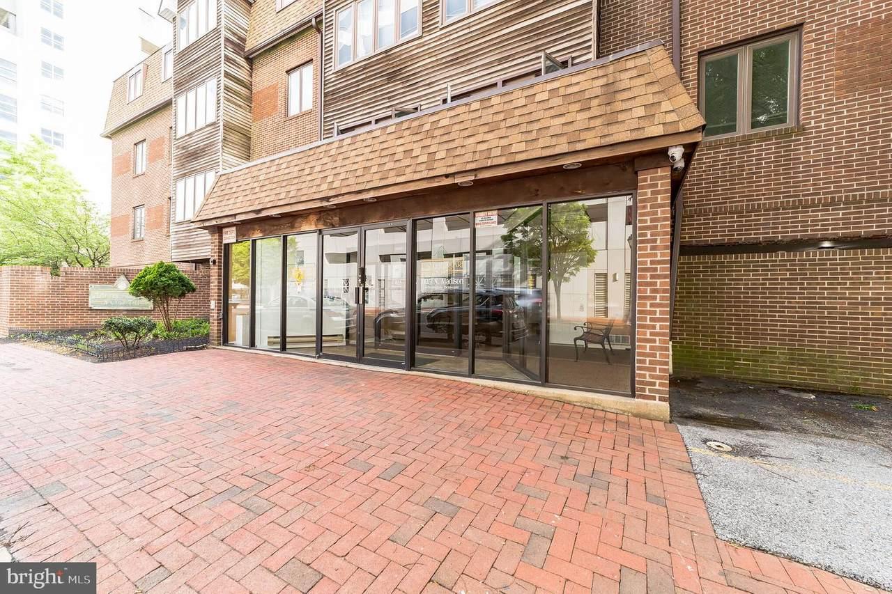 1025-UNIT Madison Street - Photo 1