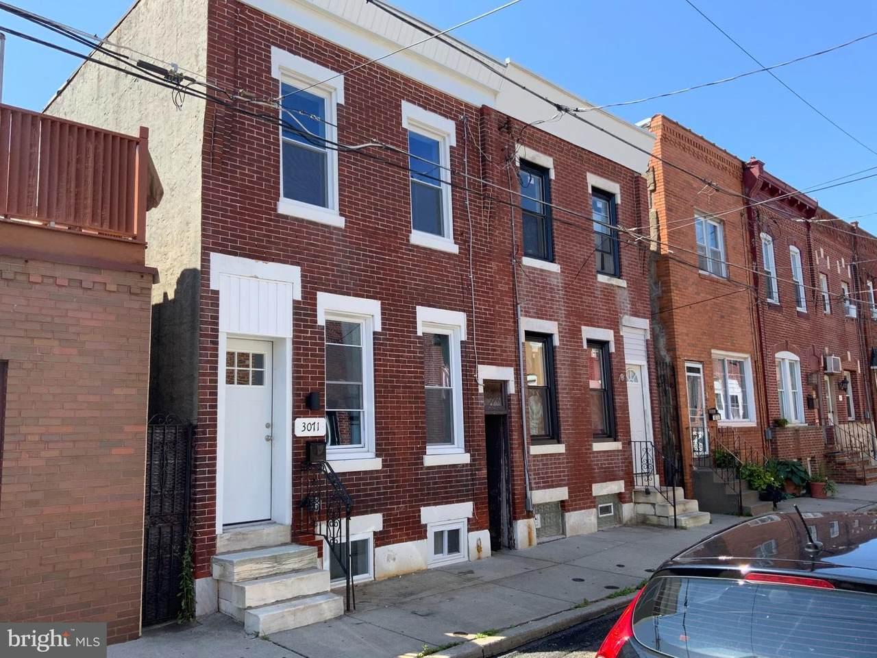 3071 Mercer Street - Photo 1