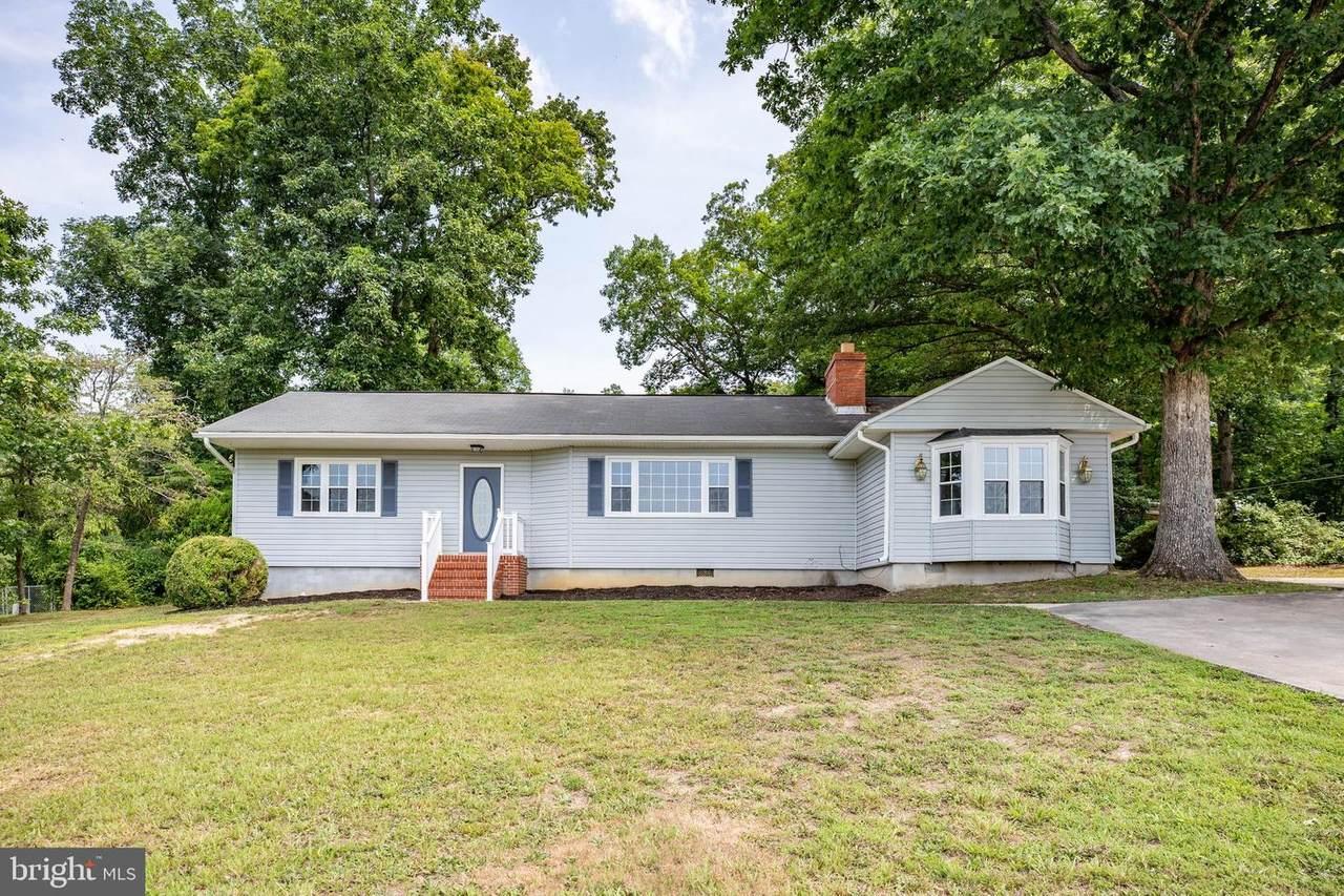 7721 Old Robert E Lee Drive - Photo 1