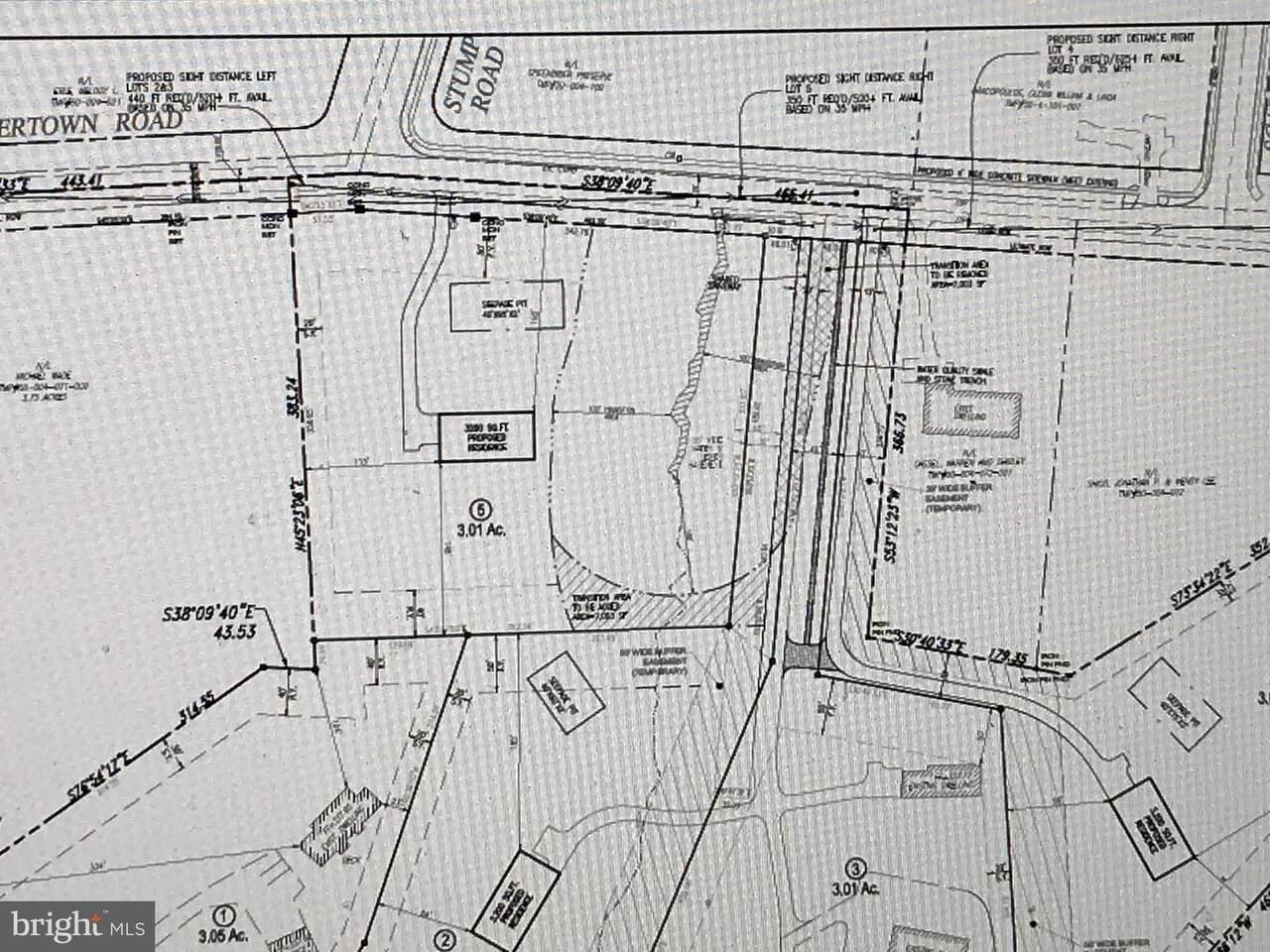 Lot 5 Pickertown Road - Photo 1