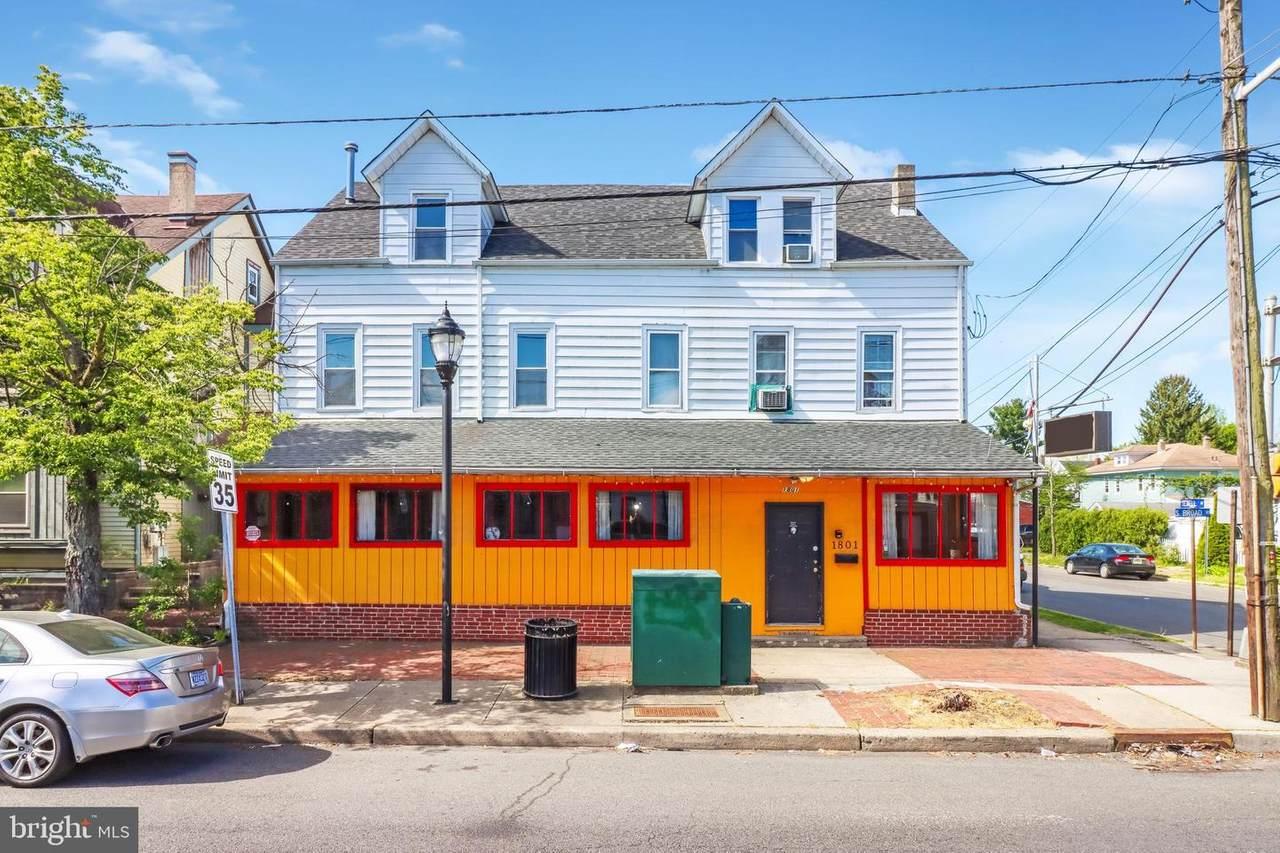 1801 Broad Street - Photo 1