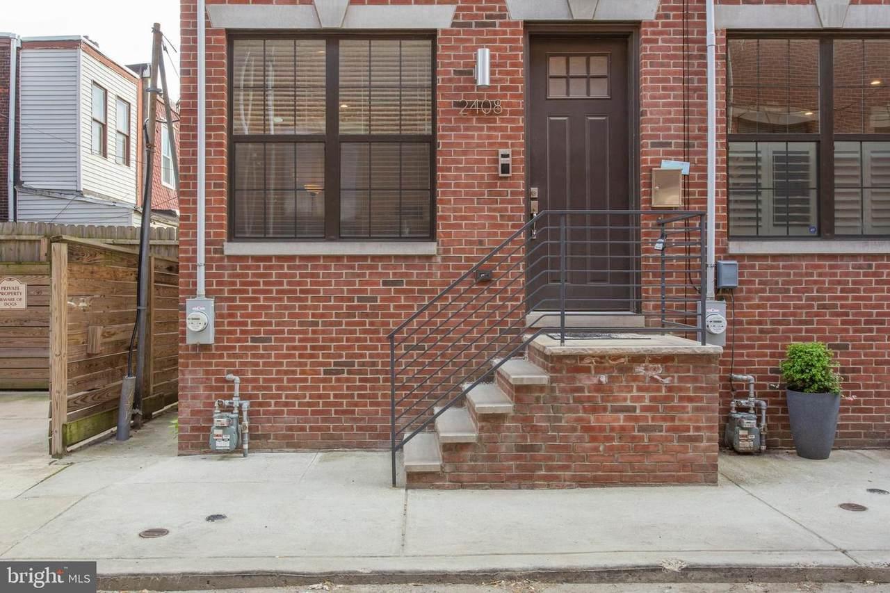2408 Manton Street - Photo 1