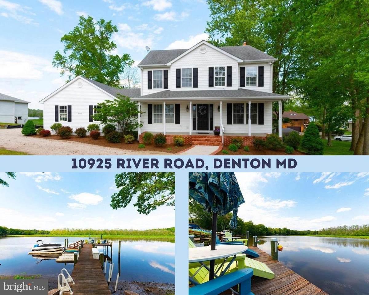 10925 River Road - Photo 1