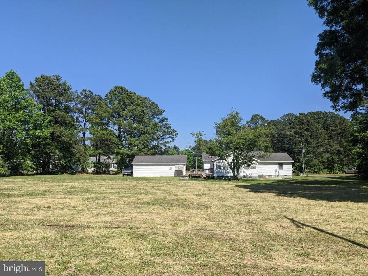 Lot 119A Currioman Drive - Photo 1