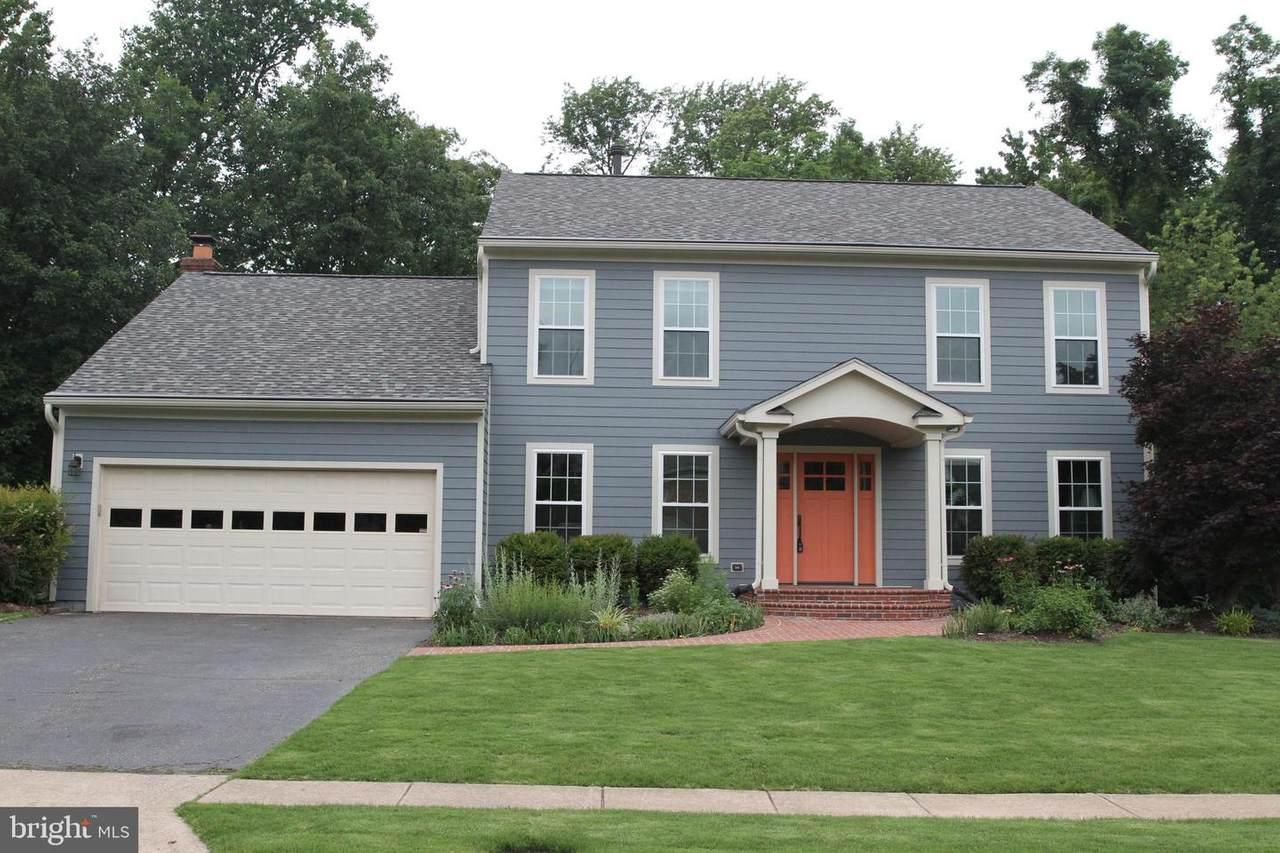 6508 Princeton Drive - Photo 1