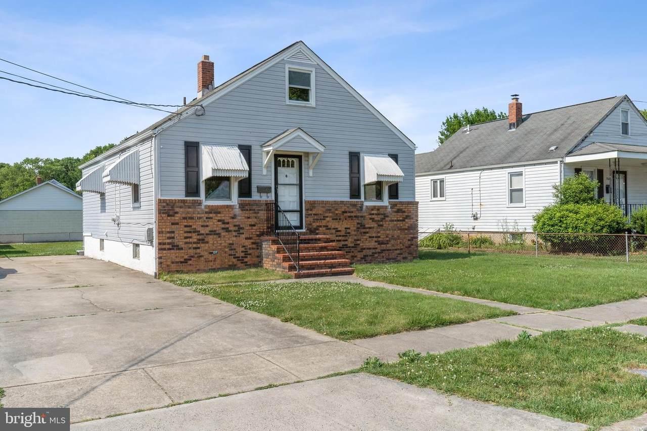920 Woodlynn Road - Photo 1
