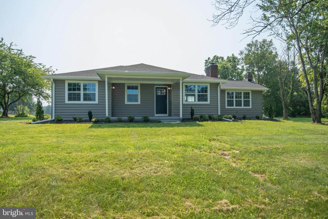 15438 Purcellville Road - Photo 1
