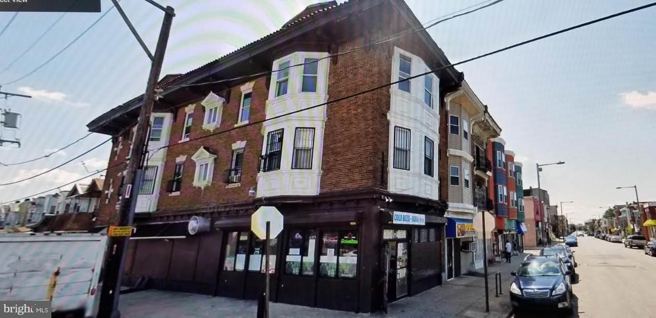241 60TH Street - Photo 1