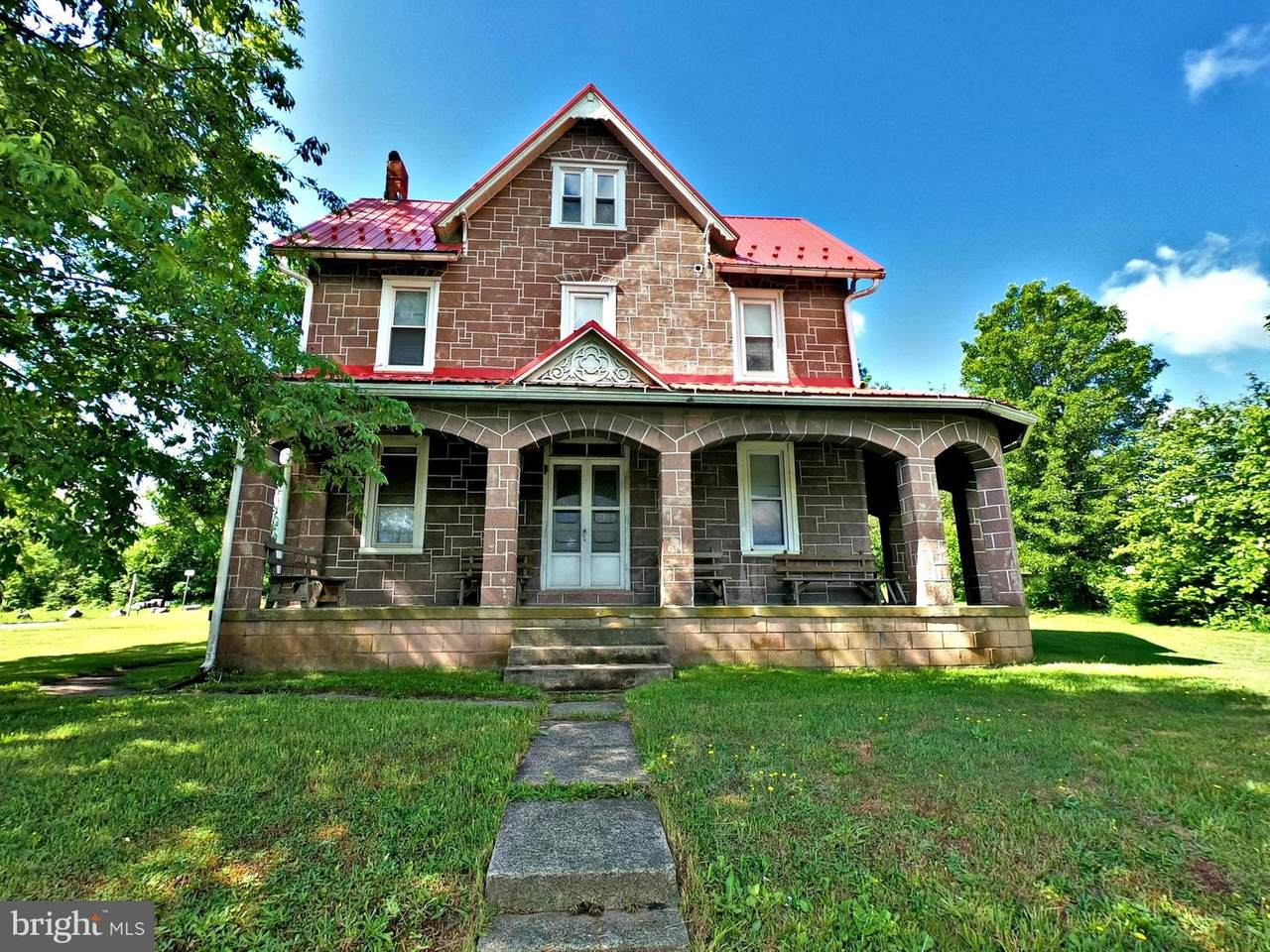 12 Old River Road - Photo 1