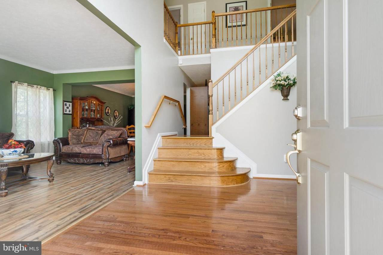 185 Forest Knoll Drive - Photo 1