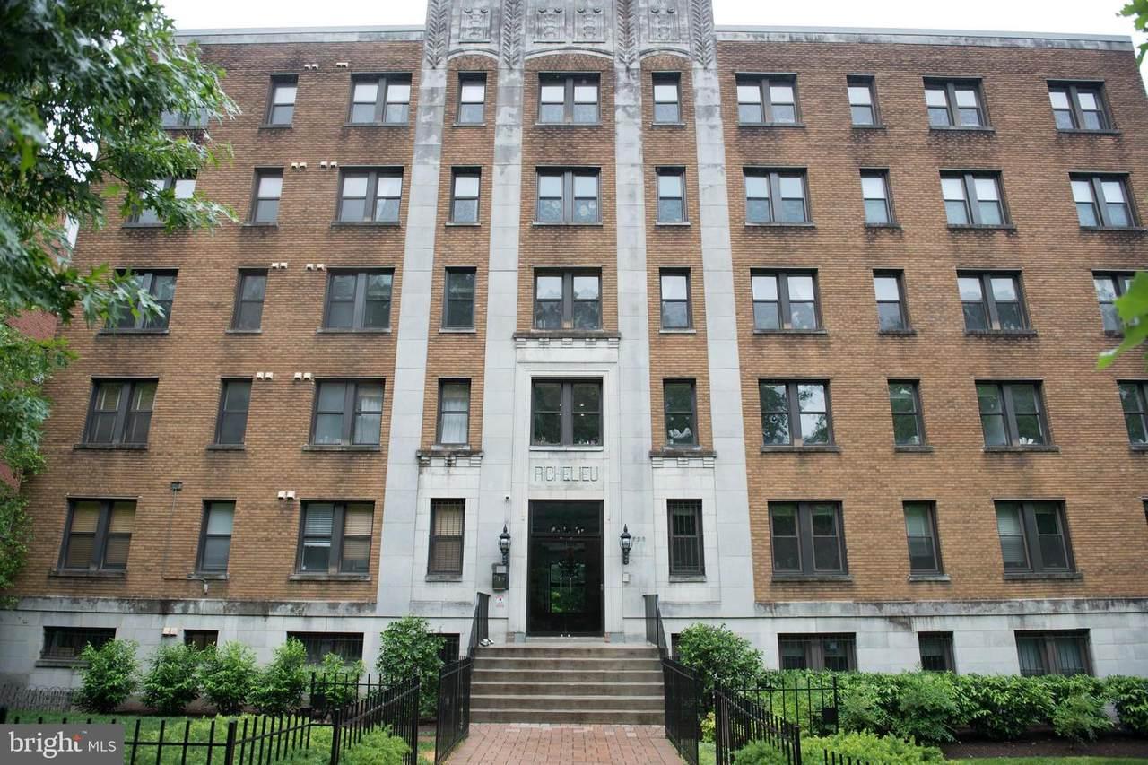 1750 Harvard Street - Photo 1