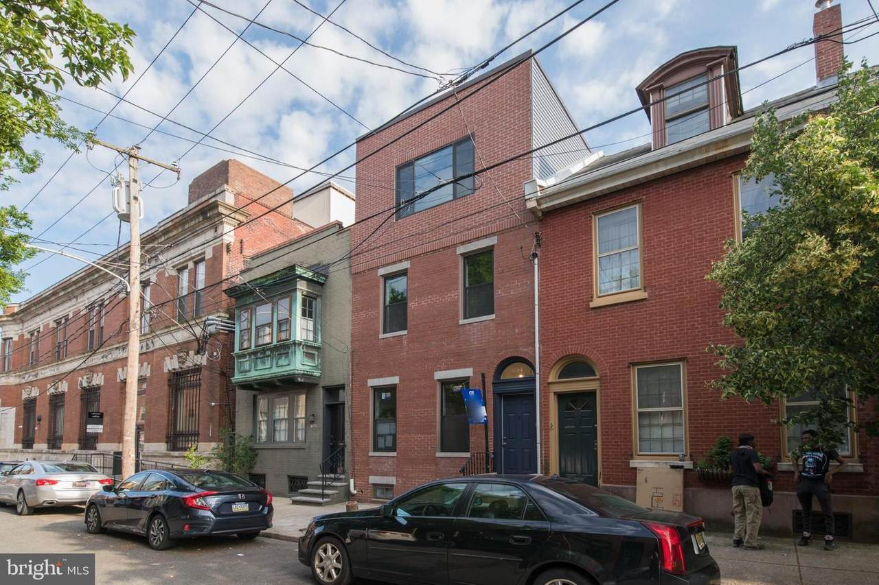 404 Green Street - Photo 1