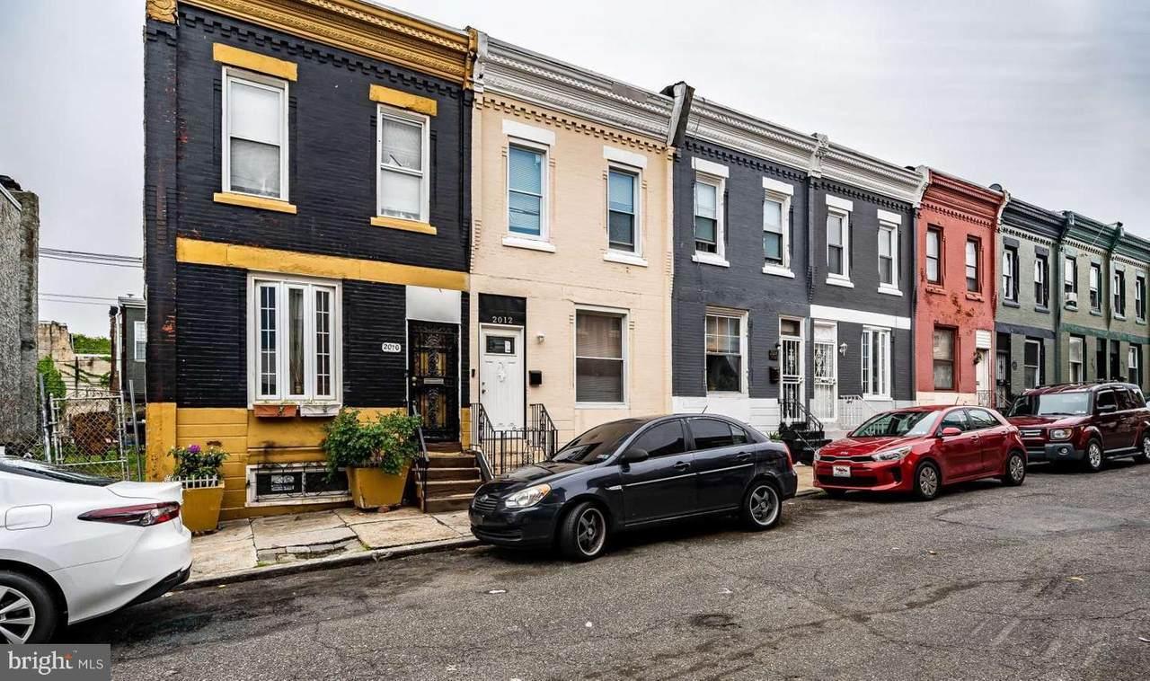 2012 Boston Street - Photo 1