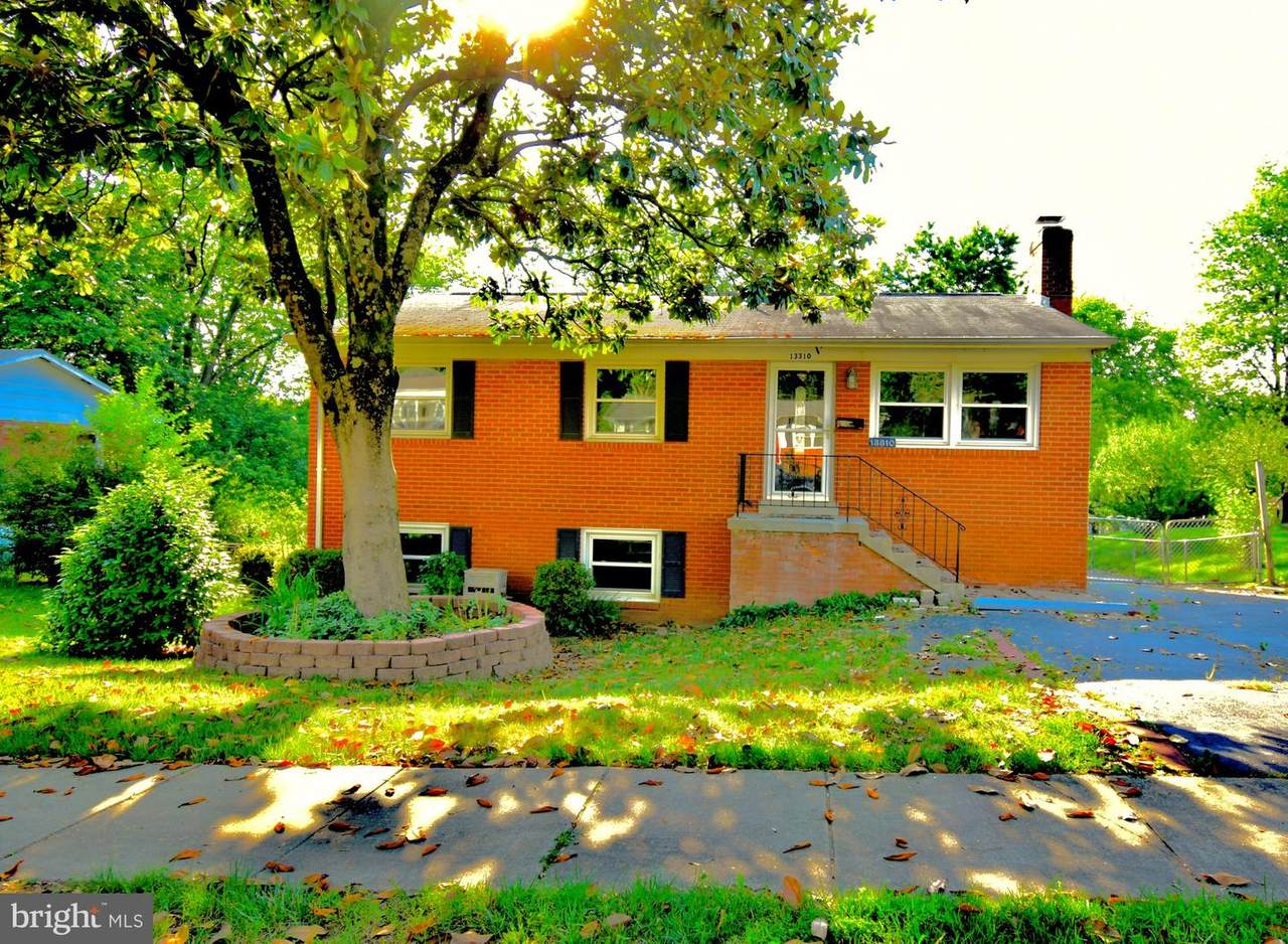 13310 Keystone Drive - Photo 1