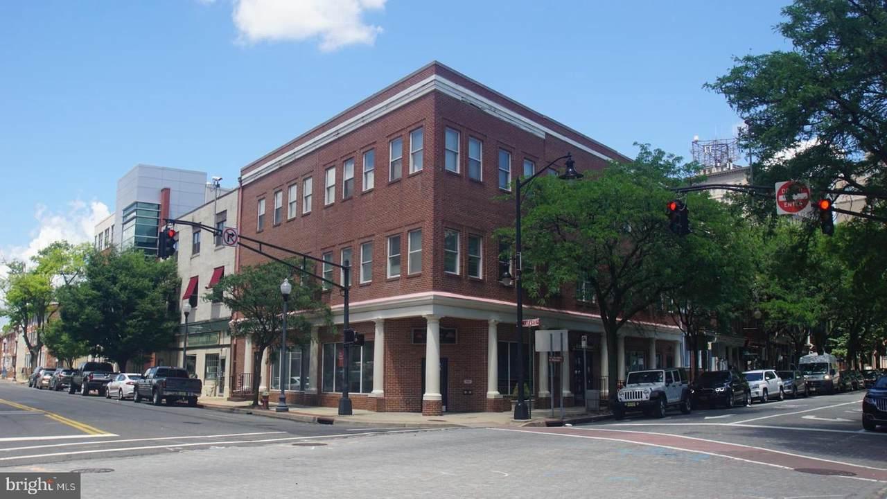 121-127 Warren Street - Photo 1