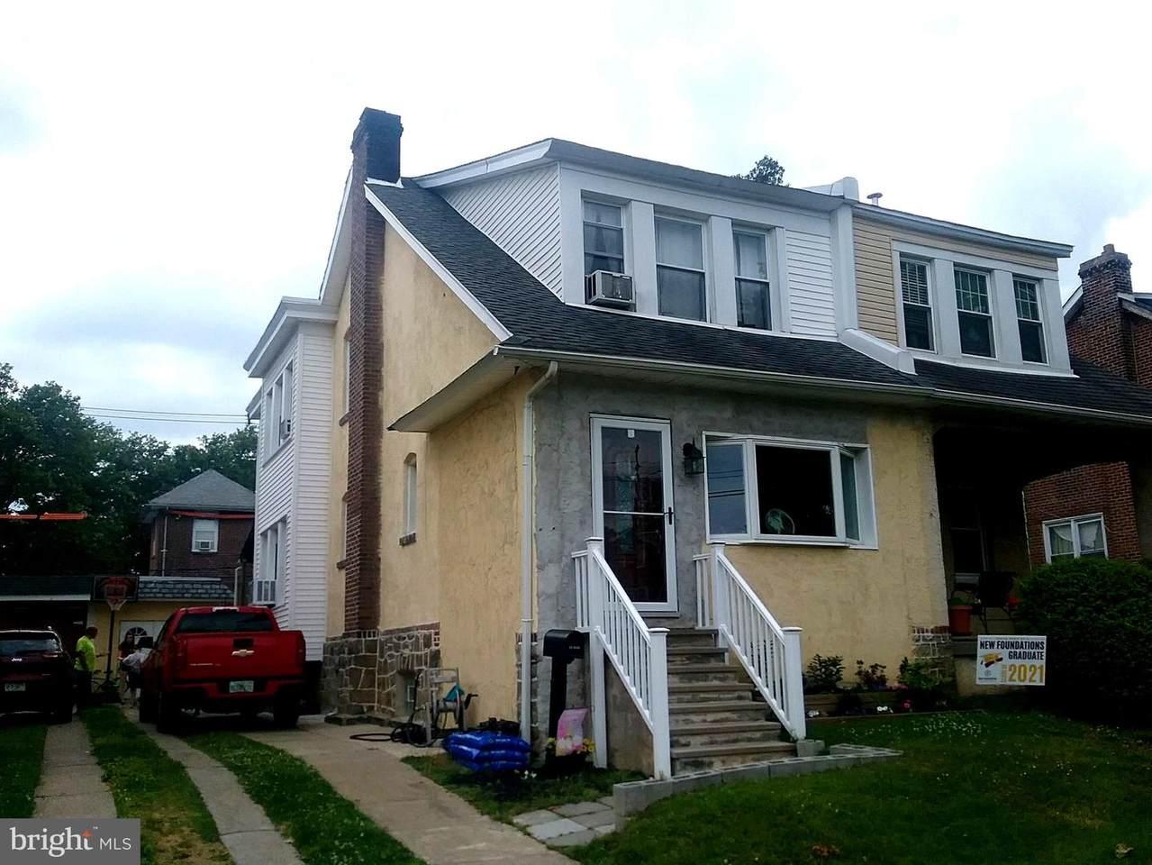4222 Tyson Avenue - Photo 1
