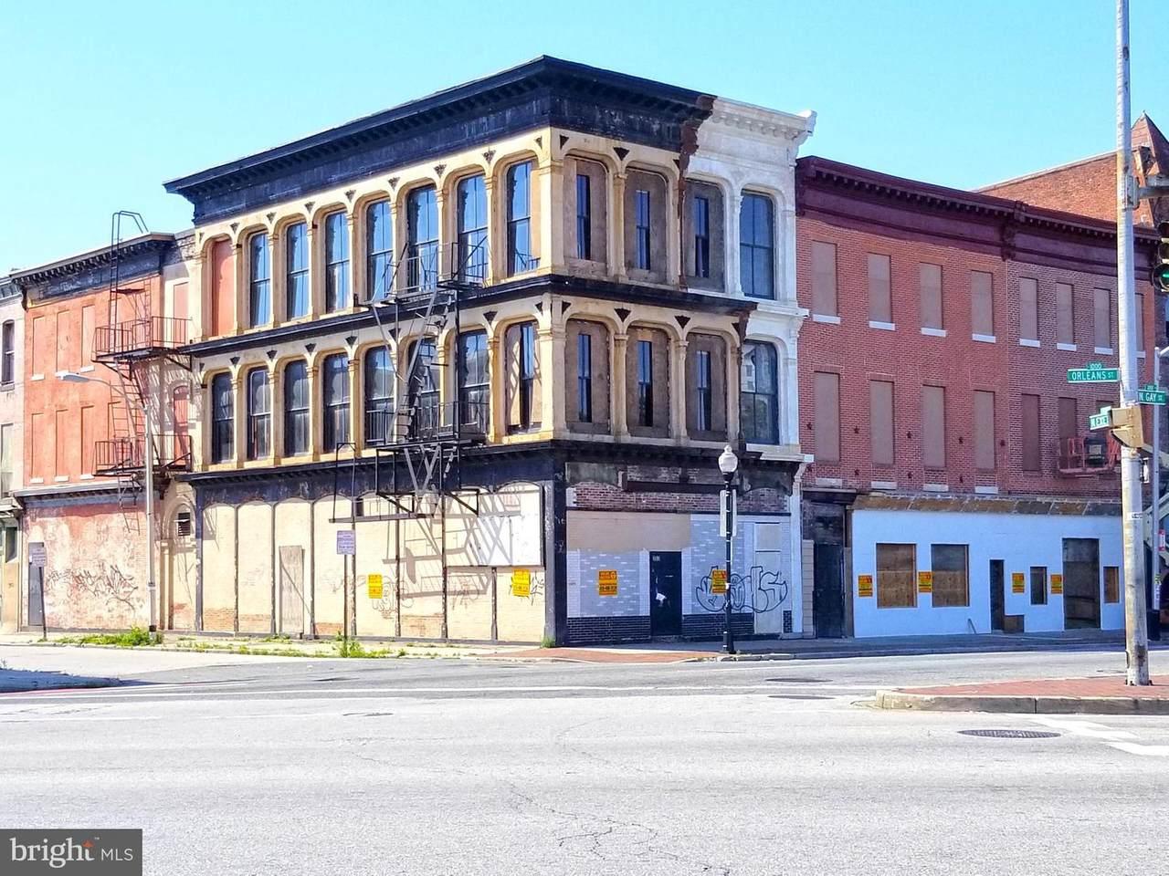 353 Gay Street - Photo 1