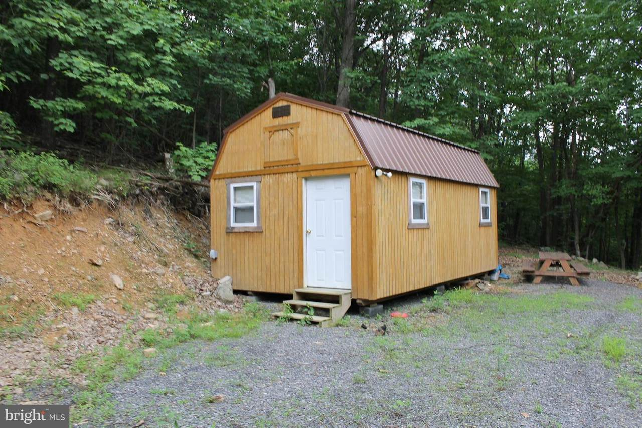 Lot 16 Oak Leaf Ct - Photo 1