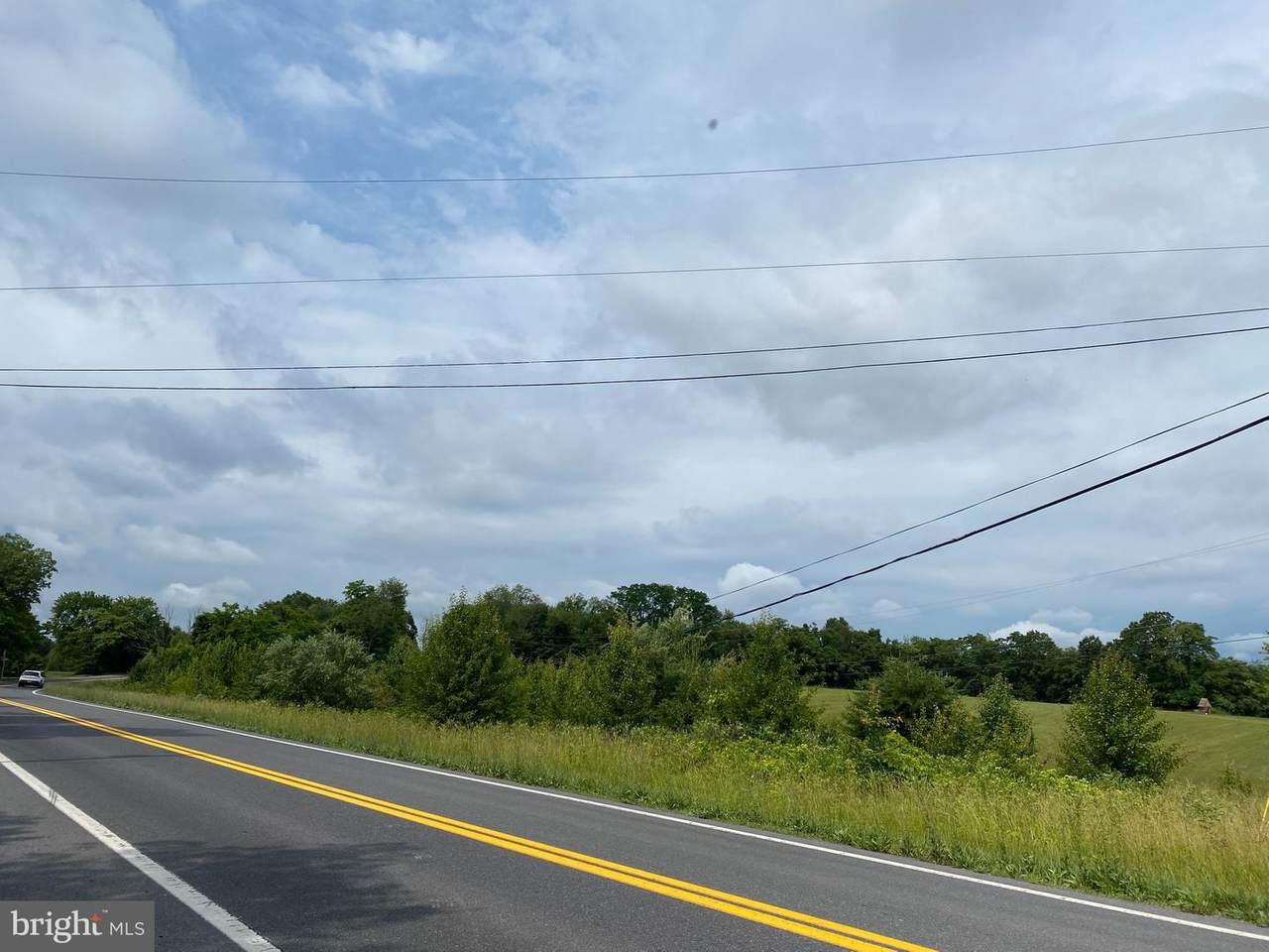 Martinsburg Road - Photo 1