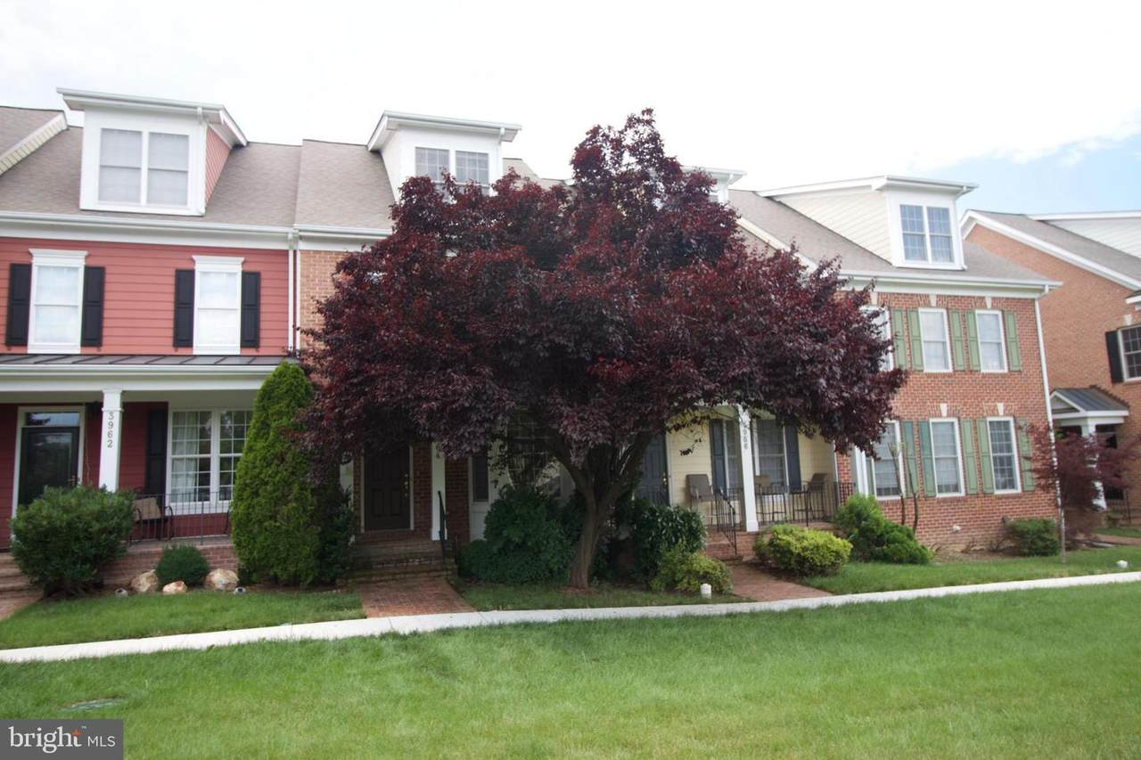 3964 Addison Woods Road - Photo 1