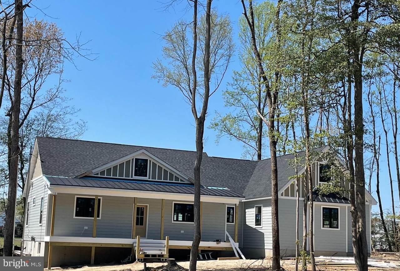 24290 Sheilas Branch - Photo 1