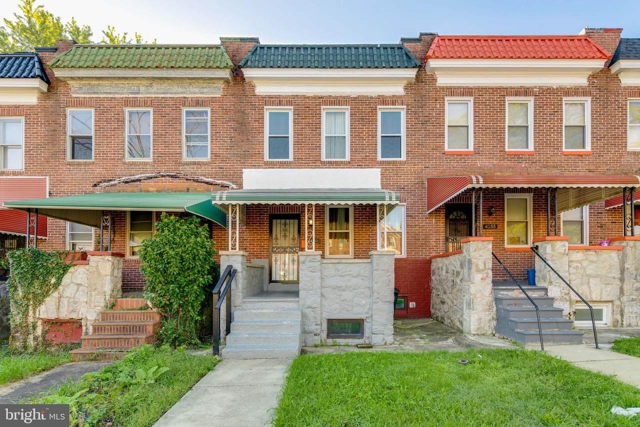 4153 Fairview Avenue - Photo 1