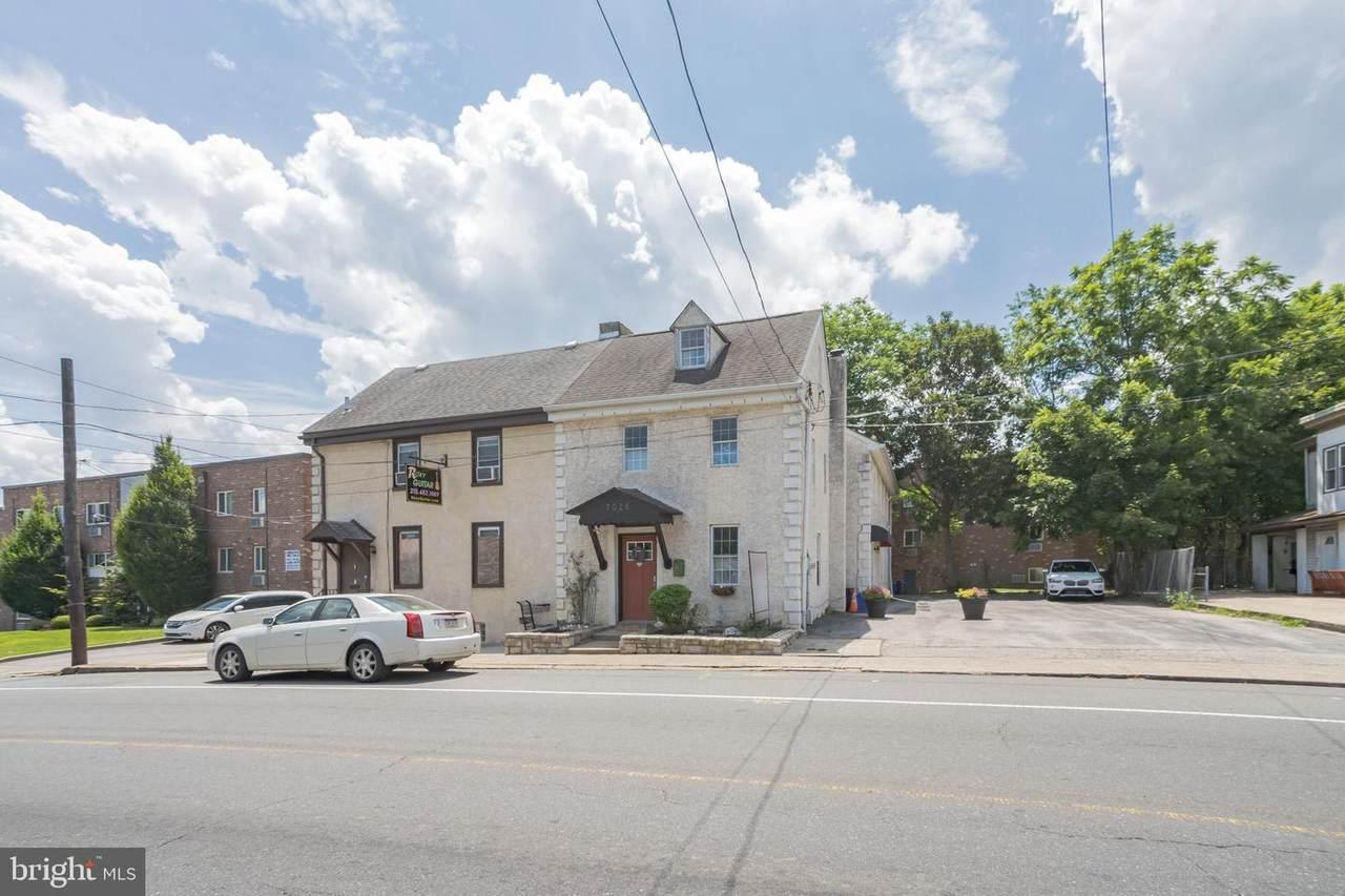 7028 Ridge Avenue - Photo 1